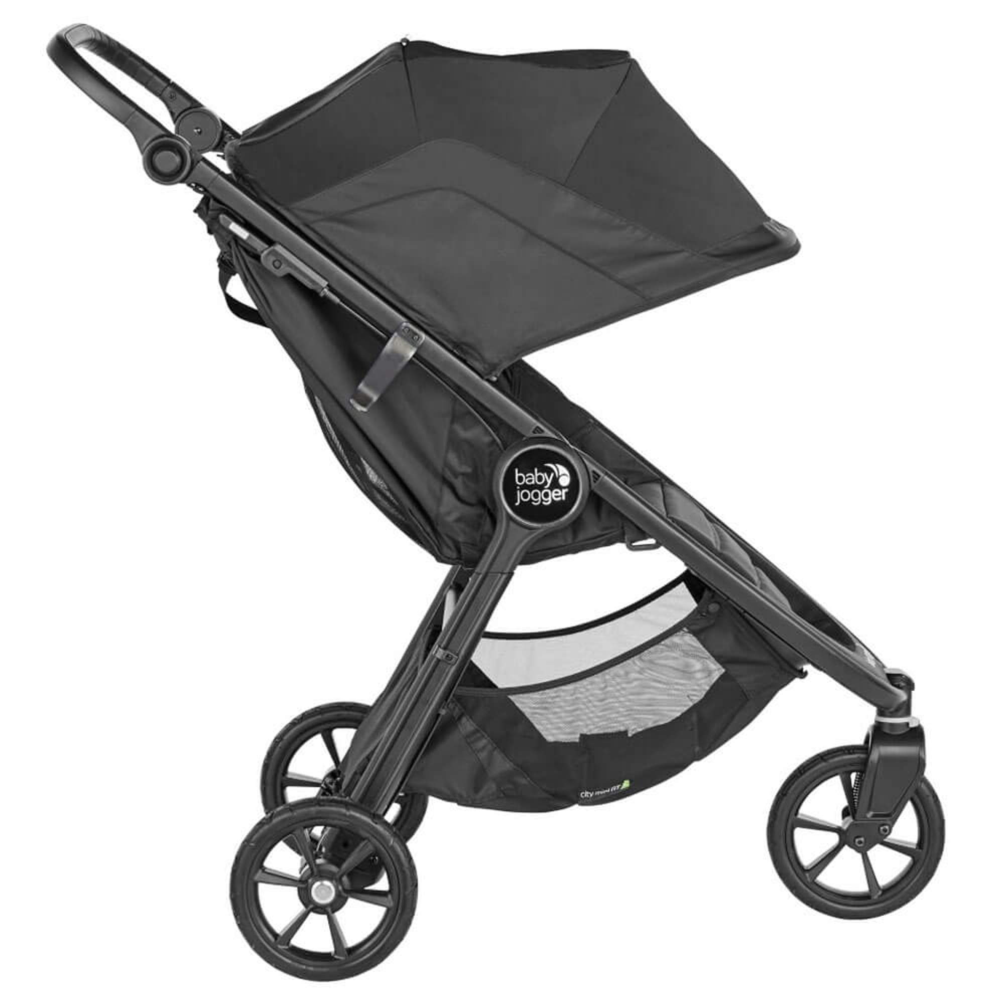 Baby Jogger City Mini Gt2 Stroller Baby Village