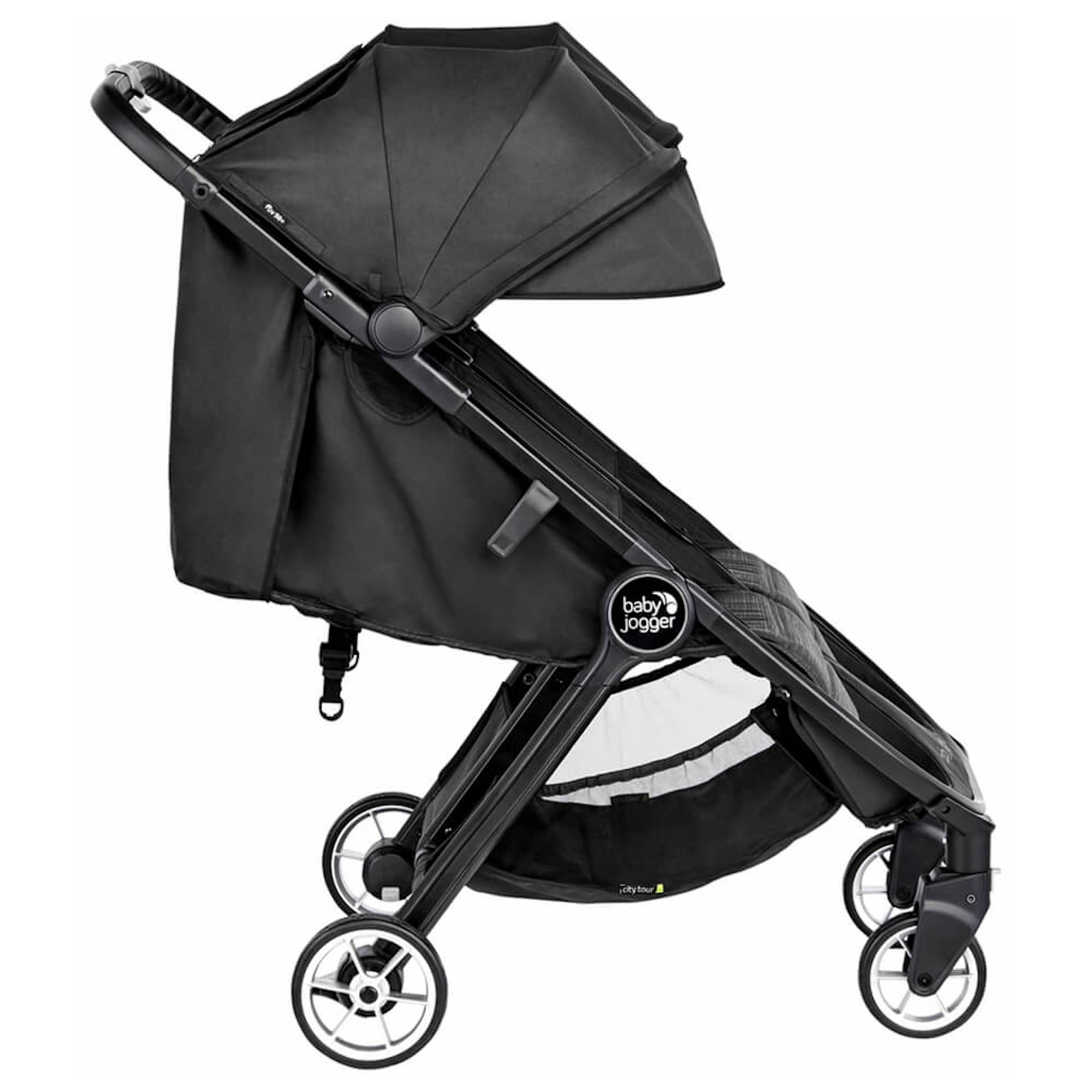 Baby Jogger City Tour 2 Double Stroller Baby Village