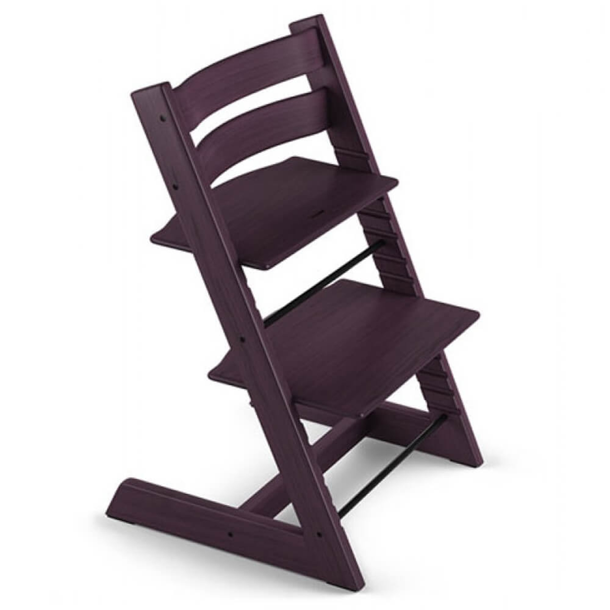 Stokke Tripp Trapp Chair Baby Village
